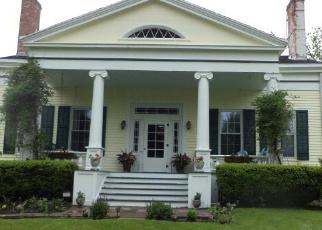 Casa en ejecución hipotecaria in Seneca Condado, NY ID: F3164330