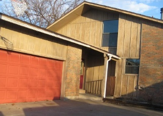 Foreclosure Home in Lawton, OK, 73501,  SE EDINBURGH LN ID: F3165022