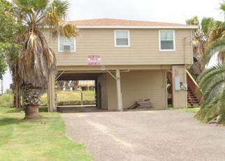 Foreclosure Home in Brazoria county, TX ID: F3166404