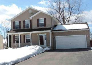 Foreclosure Home in Warren county, NY ID: F3168097