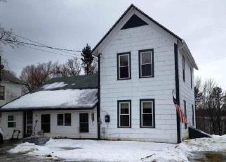 Casa en ejecución hipotecaria in Washington Condado, NY ID: F3168580