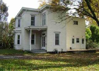 Casa en ejecución hipotecaria in Altamont, NY, 12009,  ROUTE 146 ID: F3169209