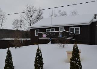 Casa en ejecución hipotecaria in Schoharie Condado, NY ID: F3169500