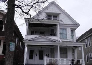 Casa en ejecución hipotecaria in Schenectady, NY, 12308,  GLENWOOD BLVD ID: F3170412