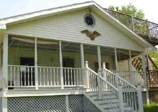 Foreclosure Home in Washington county, NY ID: F3170745
