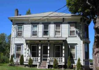 Foreclosed Home en CHARLOTTE VALLEY RD, Summit, NY - 12175