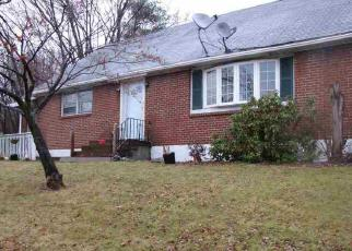 Foreclosed Home in NYROY DR, Troy, NY - 12180