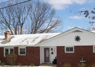 Casa en ejecución hipotecaria in Saratoga Condado, NY ID: F3172650