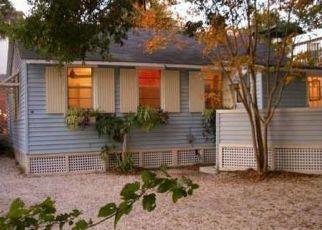 Casa en ejecución hipotecaria in Chatham Condado, GA ID: F3180912