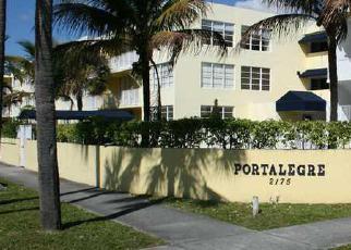 Casa en ejecución hipotecaria in Dade Condado, FL ID: F3186205
