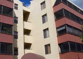 Casa en ejecución hipotecaria in Miami, FL, 33169,  NW 2ND AVE ID: F3186743