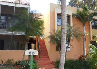Casa en ejecución hipotecaria in Miami, FL, 33156,  SW 104TH ST ID: F3186774