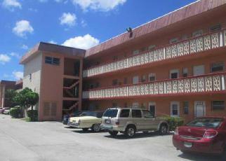 Casa en ejecución hipotecaria in Miami, FL, 33179,  NE 3RD CT ID: F3186798