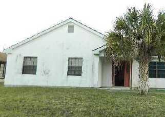 Casa en ejecución hipotecaria in Sarasota Condado, FL ID: F3194279