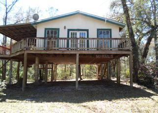 Casa en ejecución hipotecaria in Webster, FL, 33597,  SW 39TH ST ID: F3194642