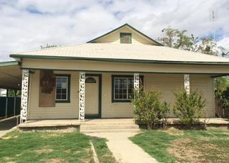 Foreclosure Home in Fresno county, CA ID: F3198237