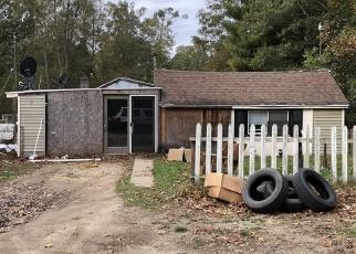 Casa en ejecución hipotecaria in Allegan Condado, MI ID: F3201367