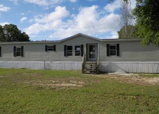 Foreclosure Home in Marion county, FL ID: F3202274
