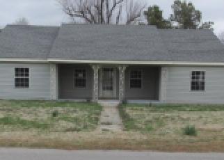 Casa en ejecución hipotecaria in Dunklin Condado, MO ID: F3203458