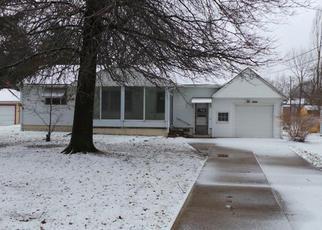 Casa en ejecución hipotecaria in Bedford, OH, 44146,  COLUMBIA DR ID: F3203902