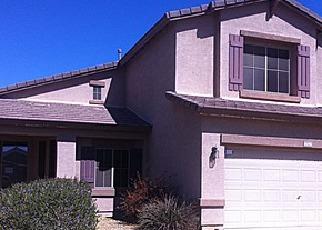 Casa en ejecución hipotecaria in Surprise, AZ, 85379,  W HEARN RD ID: F3205417