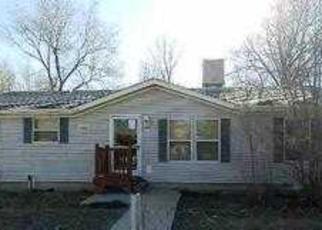 Casa en ejecución hipotecaria in Pueblo, CO, 81006,  DELPHIL ST ID: F3205524