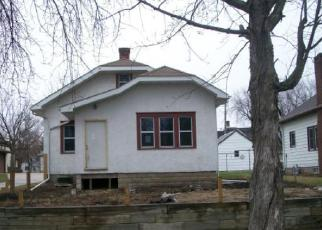 Foreclosure Home in Sibley county, MN ID: F3208549