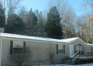 Foreclosure Home in Saline county, IL ID: F3209795