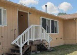 Casa en ejecución hipotecaria in Madera Condado, CA ID: F3211868