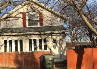 Casa en ejecución hipotecaria in New London Condado, CT ID: F3218098