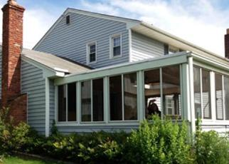 Foreclosure Home in Putnam county, NY ID: F3219457