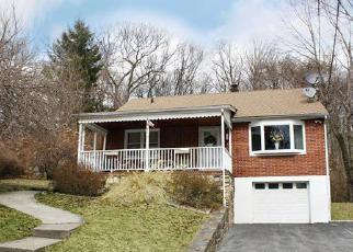 Casa en ejecución hipotecaria in Westchester Condado, NY ID: F3223270