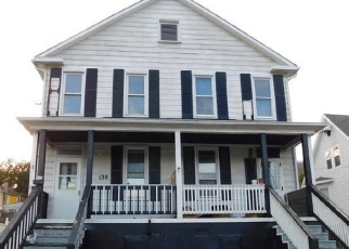 Foreclosed Home in WOOD ST, Westernport, MD - 21562