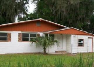 Foreclosure Home in Volusia county, FL ID: F3233509