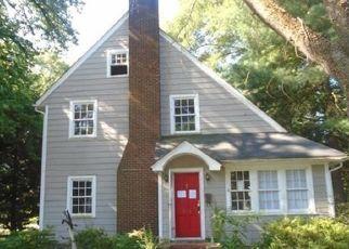 Foreclosure Home in Gastonia, NC, 28052,  CAROLINA AVE ID: F3248182