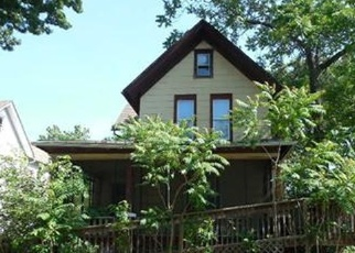 Foreclosed Home in UNION ST, Rockford, IL - 61104
