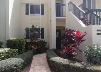 Foreclosed Home en HARBOUR RIDGE BLVD, Palm City, FL - 34990