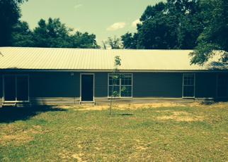 Foreclosure Home in Dale county, AL ID: F3260545