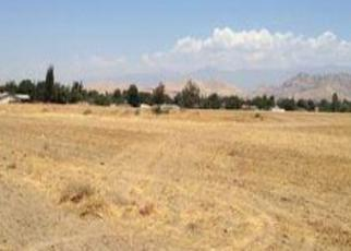 Foreclosed Home in S INDIANA ST, Porterville, CA - 93257