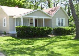 Casa en ejecución hipotecaria in Jackson Condado, MO ID: F3265418