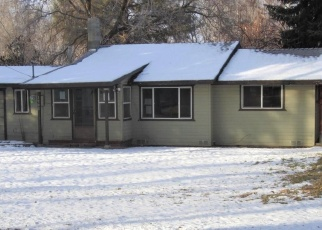 Foreclosed Home in IVORY ST, Klamath Falls, OR - 97603