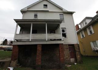 Foreclosure Home in Fayette county, PA ID: F3267392