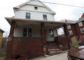 Casa en ejecución hipotecaria in Fayette Condado, PA ID: F3267392