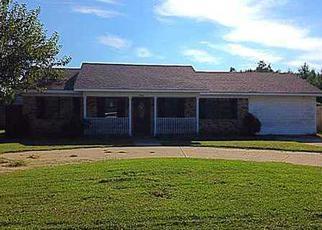 Casa en ejecución hipotecaria in Hancock Condado, MS ID: F3269367