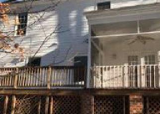 Casa en ejecución hipotecaria in New Kent Condado, VA ID: F3269952