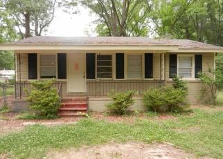 Foreclosure Home in Center Point, AL, 35215,  16TH COURT CIR NE ID: F3270556