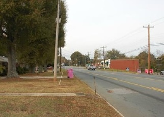 Foreclosed Home in N CENTRAL AVE, Locust, NC - 28097