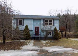 Casa en ejecución hipotecaria in Hampshire Condado, MA ID: F3282044