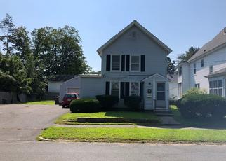 Foreclosure Home in Westfield, MA, 01085,  KING ST ID: F3282210