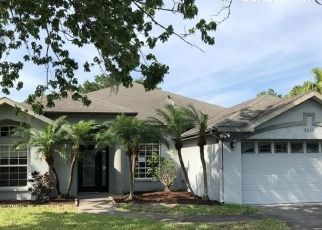 Foreclosed Home en ASHLING DR, Lakeland, FL - 33803